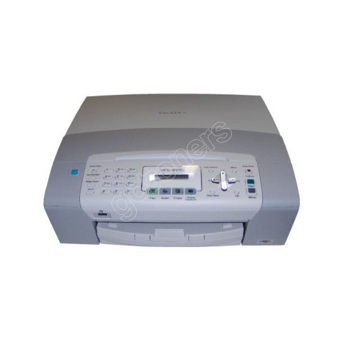 Brother MFC-250C