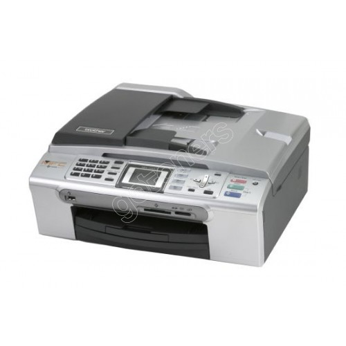Brother MFC-440CN