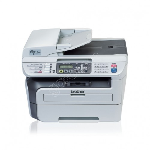 Brother MFC-7440