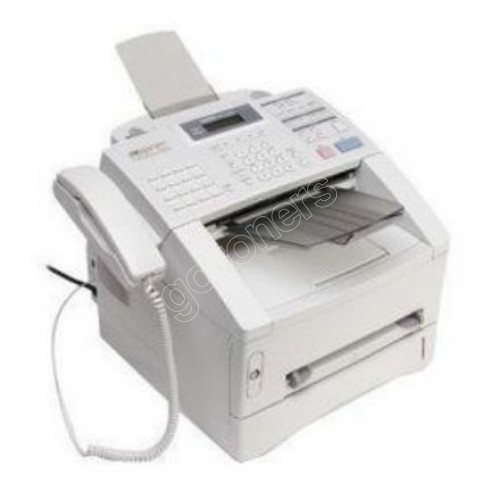 Brother MFC-8600