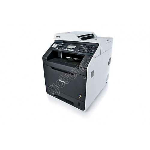 Brother MFC-9560