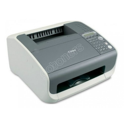 Canon Fax L100