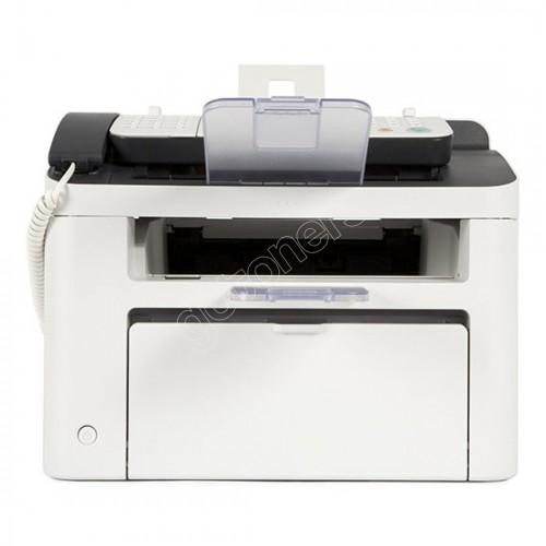 Canon Faxphone L110