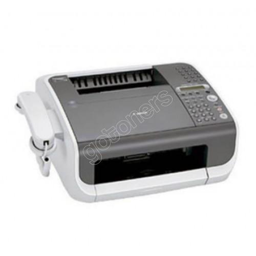 Canon Faxphone L120