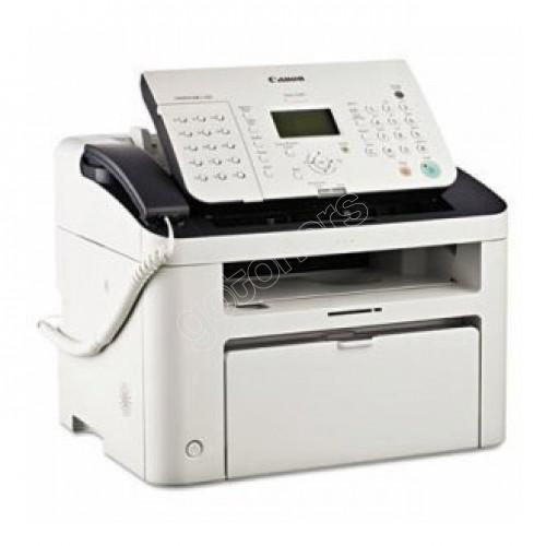 Canon Faxphone L150