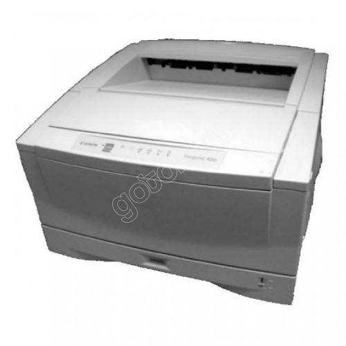 Canon FP-400 Micrographics