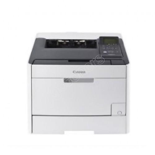 Canon LBP-7660CDN