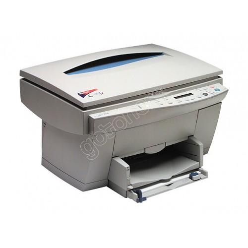 HP Color Copier 120