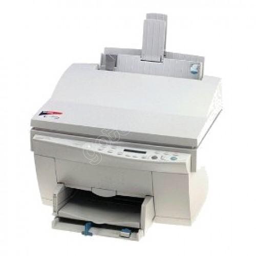 HP Color Copier 270