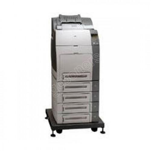 HP Color Laserjet 4700PH+