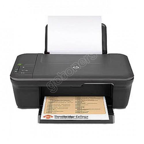 HP Deskjet 1100c