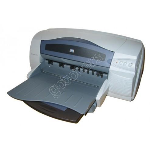 HP Deskjet 1180cse