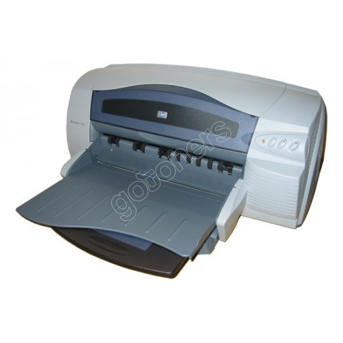 HP Deskjet 1180cxi