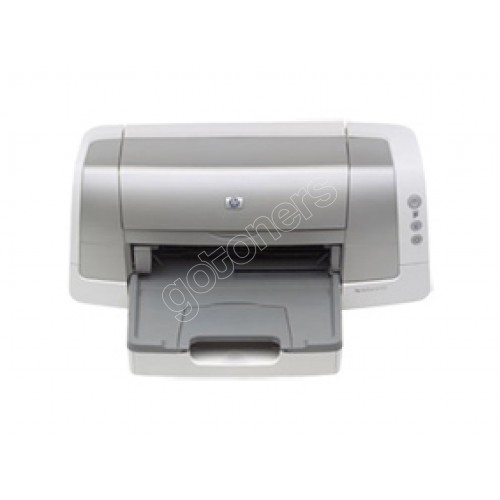 HP Deskjet 6120