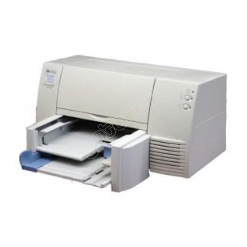 HP Deskjet 850cxi