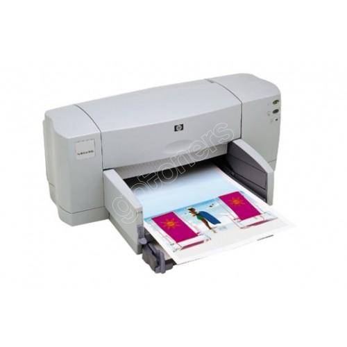 HP Deskjet 855c