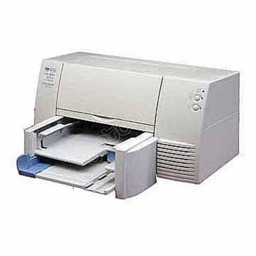 HP Deskjet 855sce