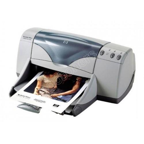HP Deskjet 980c