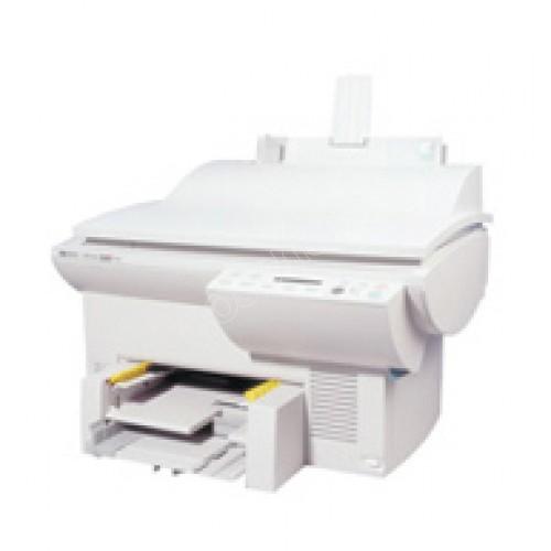 HP OfficeJet Pro 1175cxi