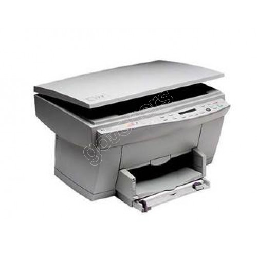 HP Officejet r40