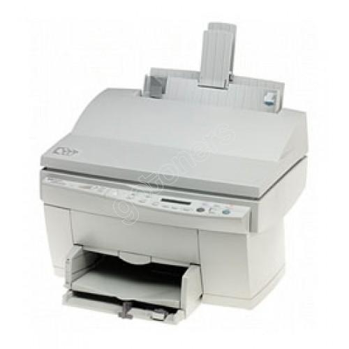 HP Officejet r65