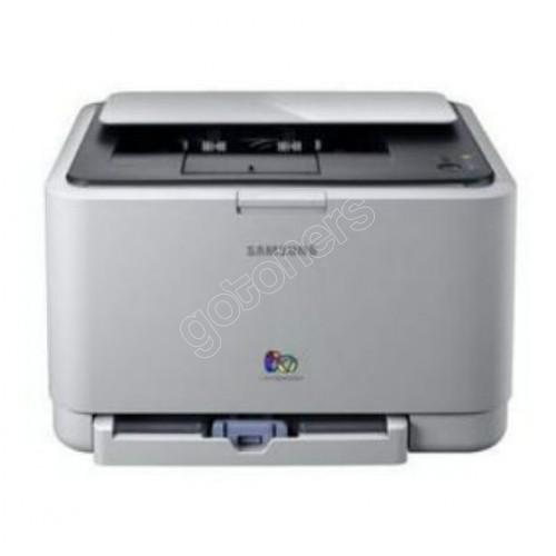 Samsung CLP-310N