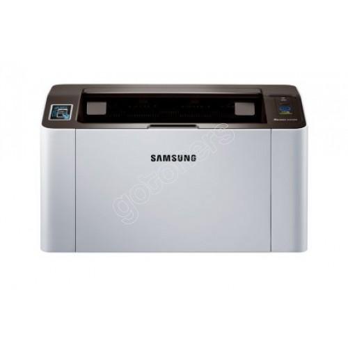 Samsung Xpress SL-M2022W