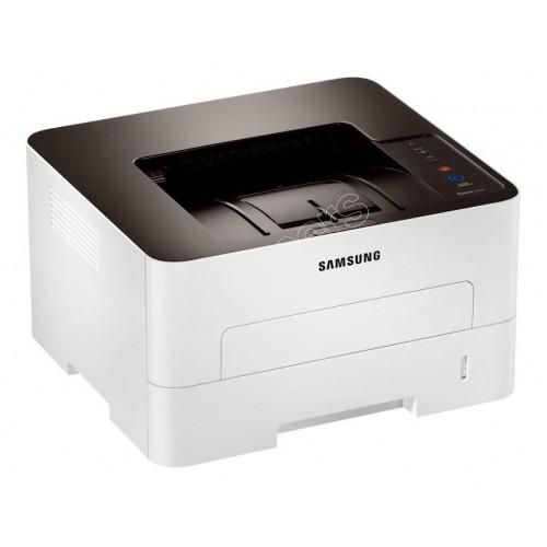 Samsung Xpress SL-M2625
