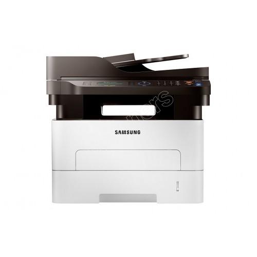 Samsung Xpress SL-M2875