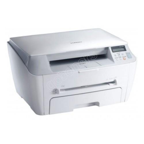 Xerox PE114E