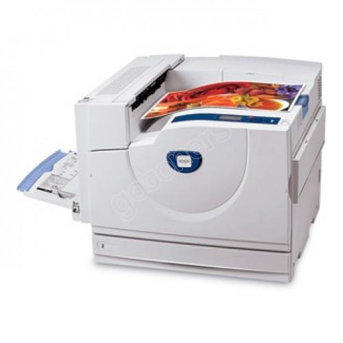 Xerox Phaser 7760YGX